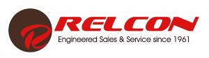 Relcon Logo